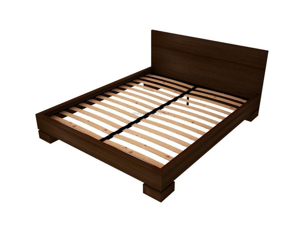 Каркас для кровати, фото2