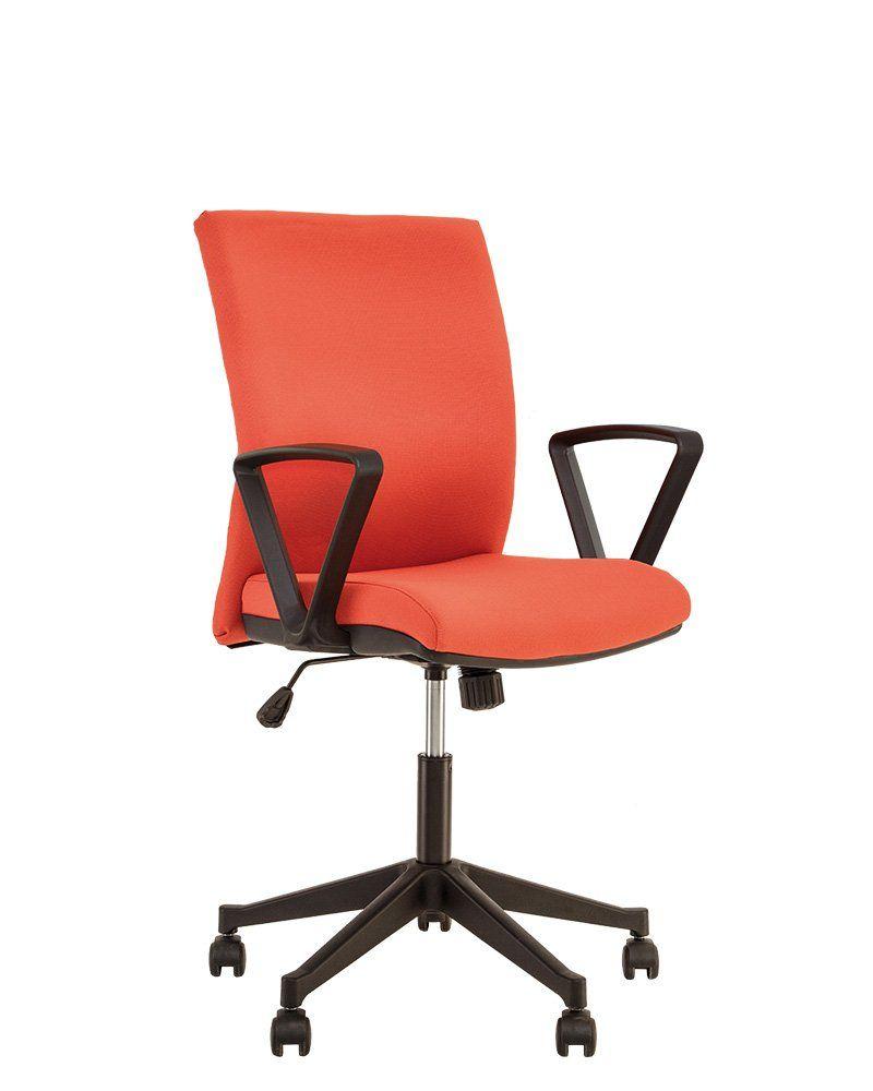 Операторские кресла, фото1