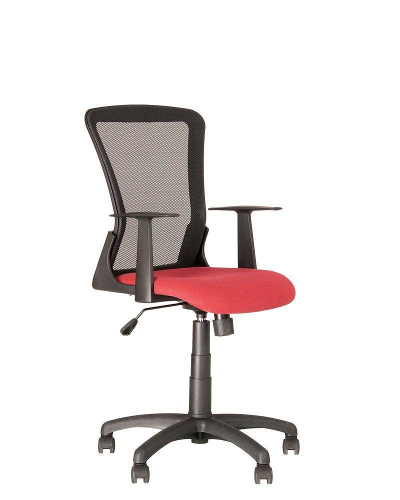 Операторские кресла, фото2