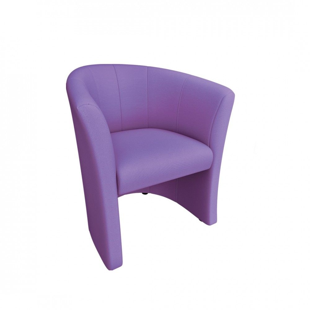 Кресло, фото1