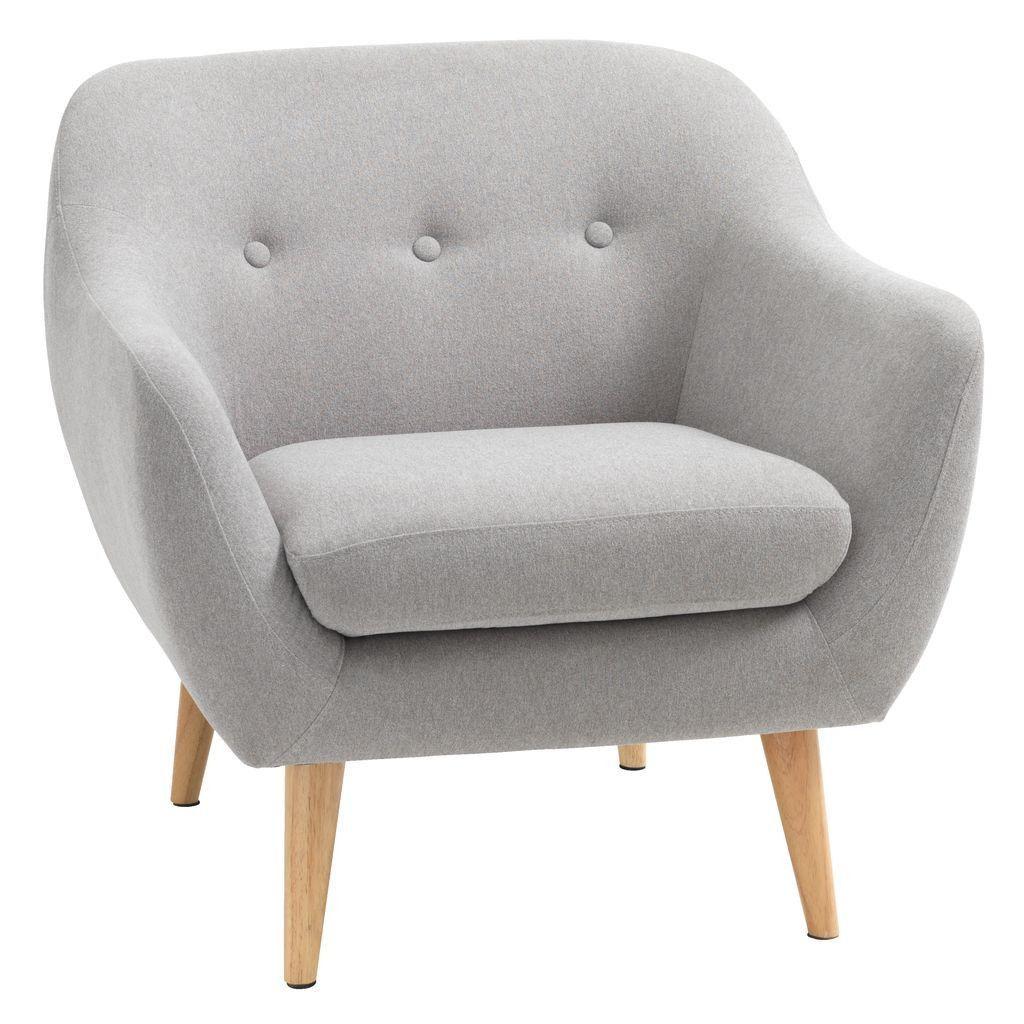 Кресло, фото2