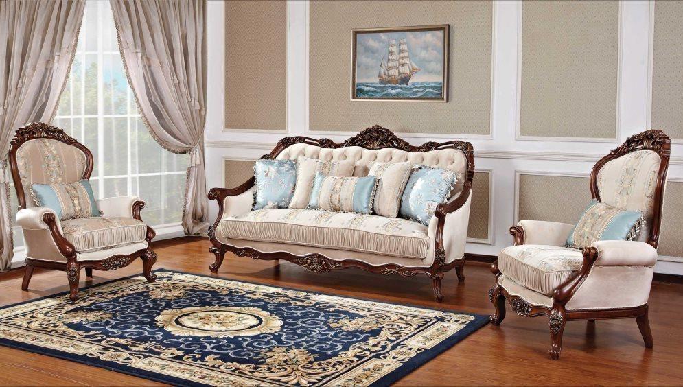 Мягкая мебель, фото2