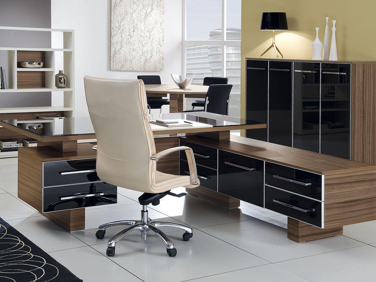 Офисная мебель, фото1