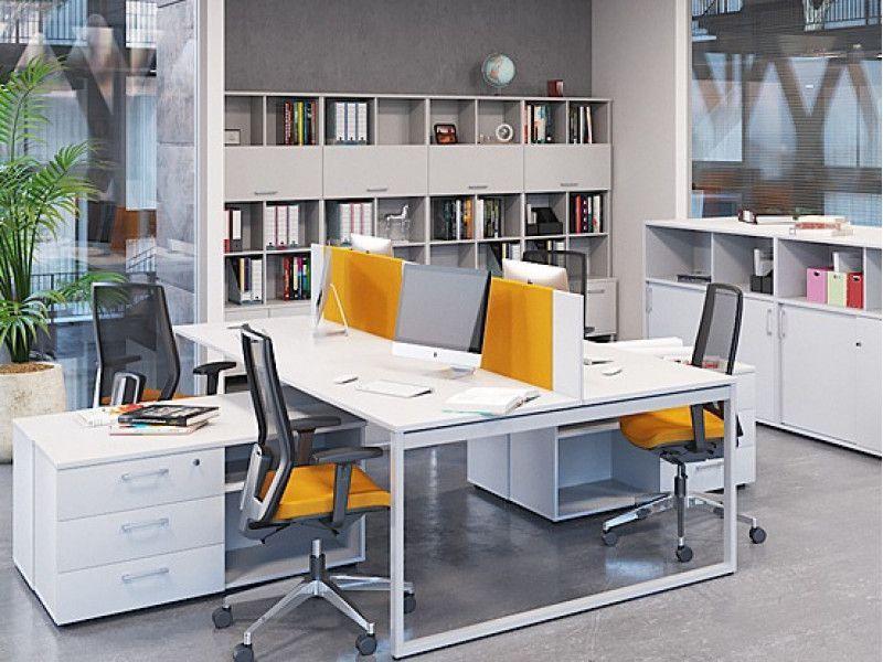 Офисная мебель, фото2