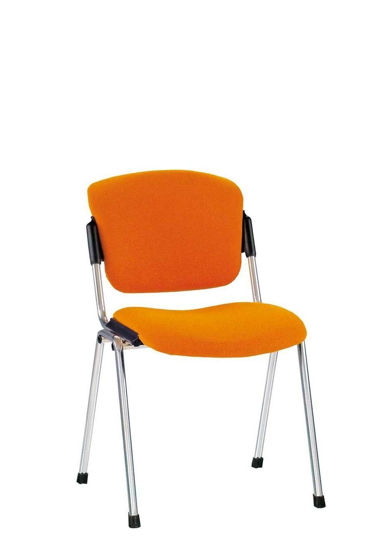 Офисные стулья для посетителей, фото1