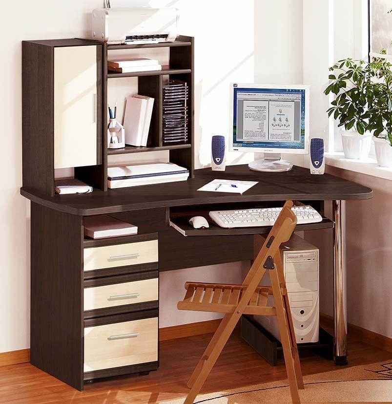 Письменные столы, фото1