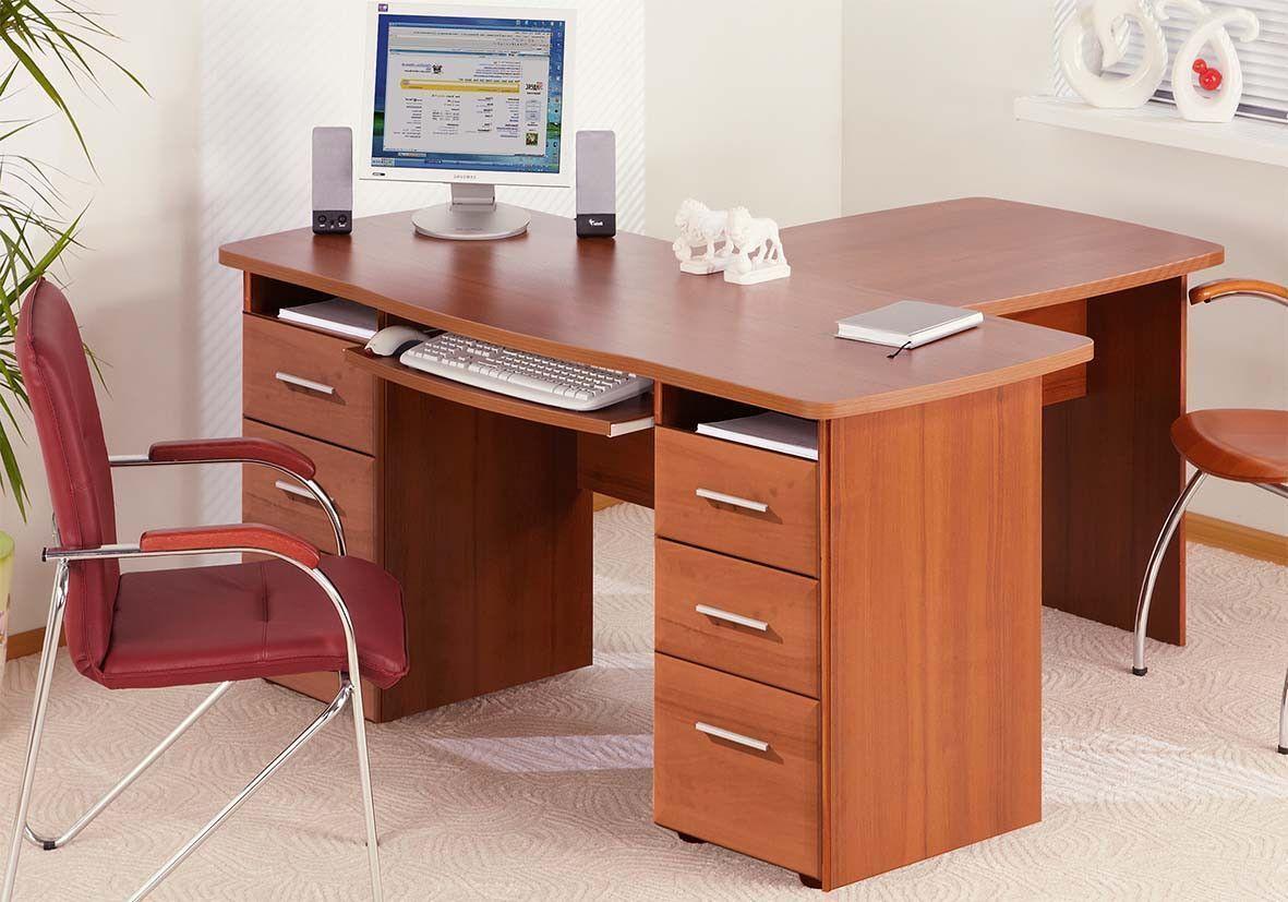 Письменные столы, фото2