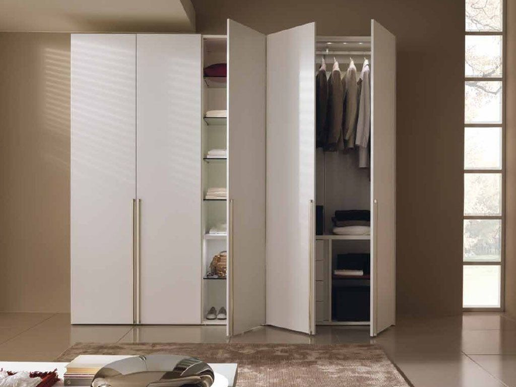 Шкафы распашные, фото1