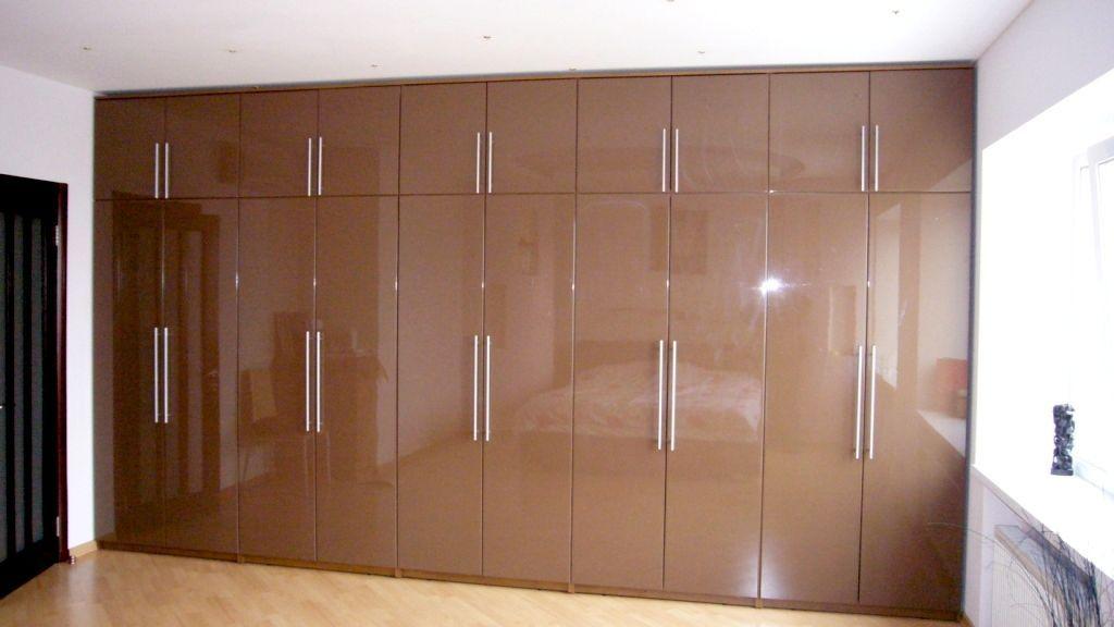 Шкафы распашные, фото2