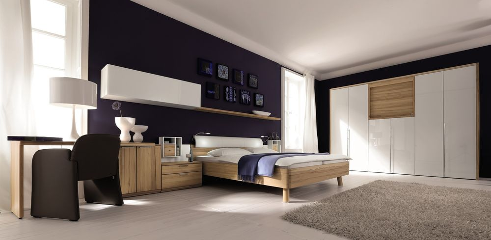 Спальни со столом, фото2