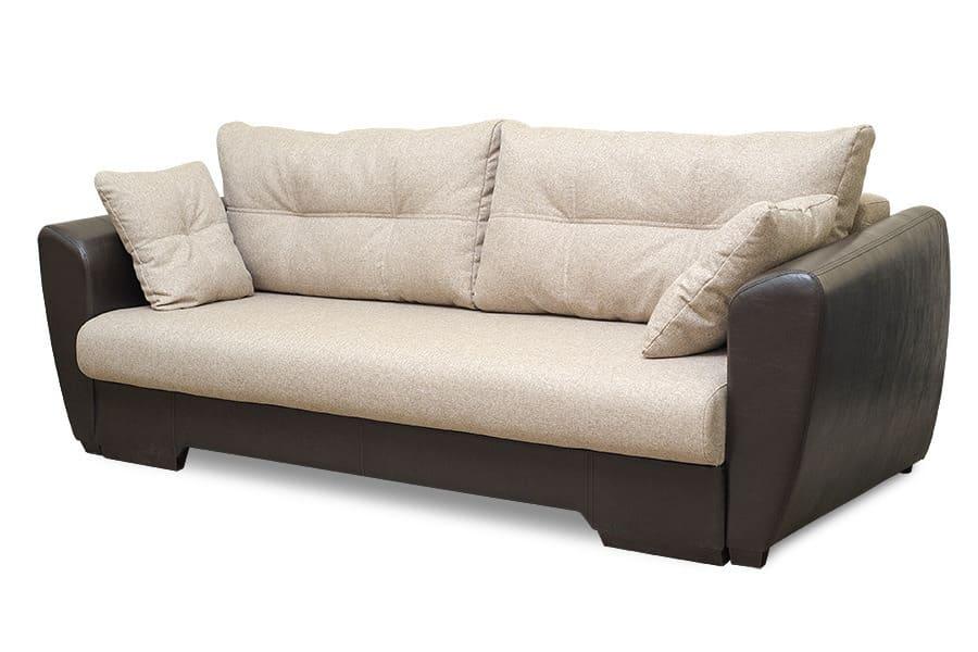 Прямые диваны, фото1