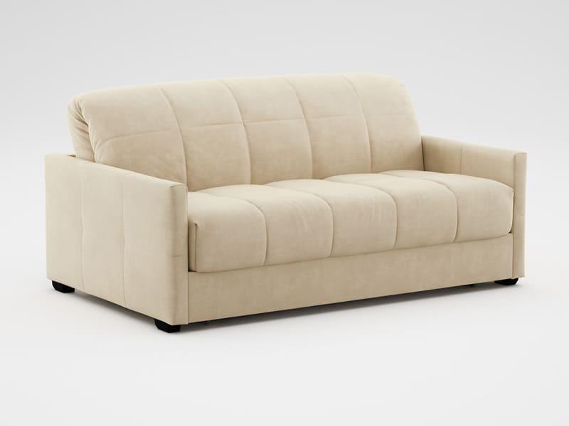 Прямые диваны, фото2