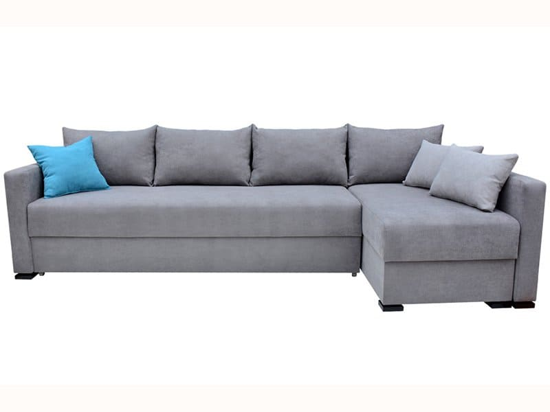 Угловые диваны, фото2