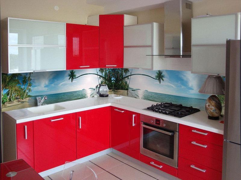 Кухни, фото2