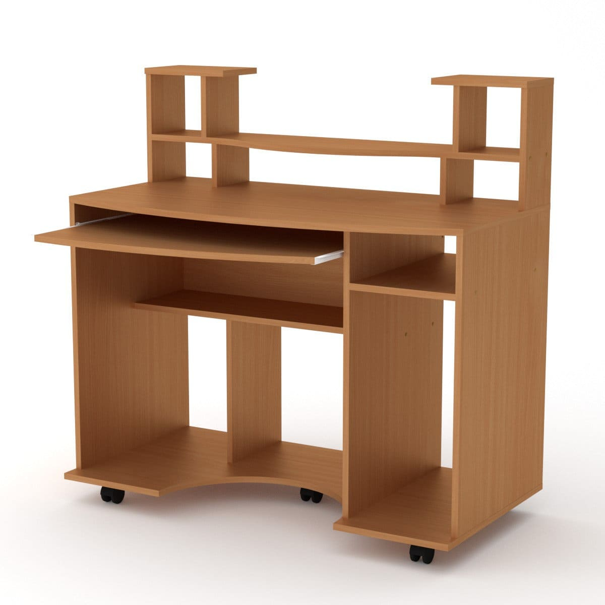 Компьютерные столы, фото1