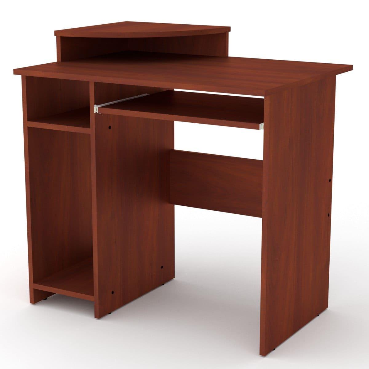 Компьютерные столы, фото2