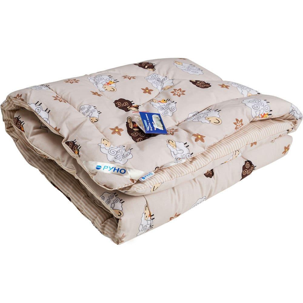 Одеяла, фото2