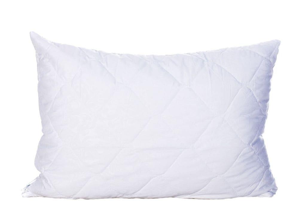 Подушки, фото1
