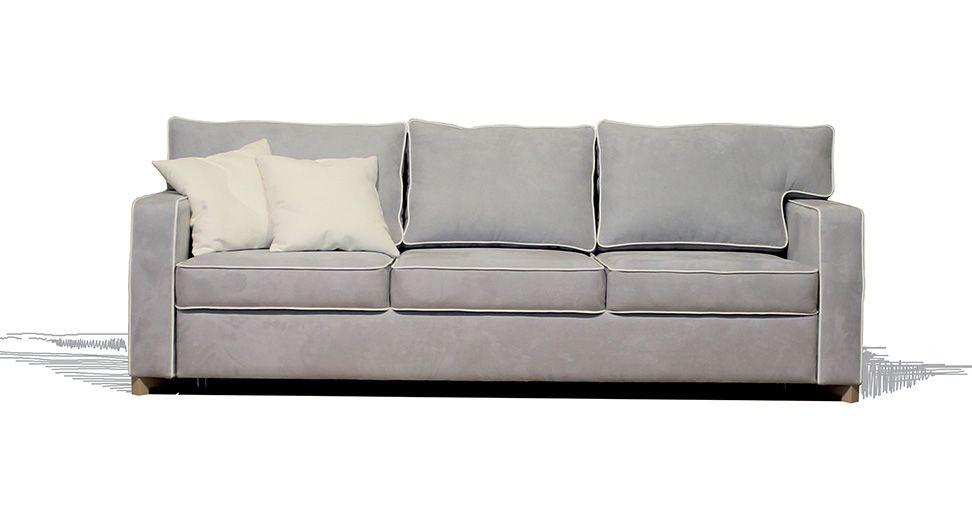 Трехместные диваны, фото1