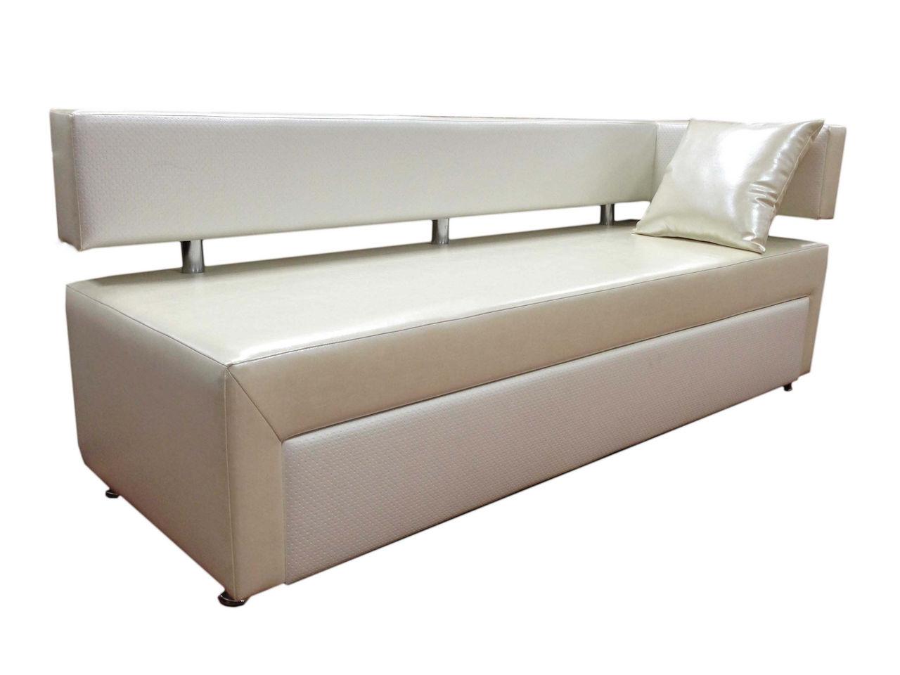 Прямые диваны для кухни, фото2